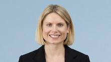Laura Keatley