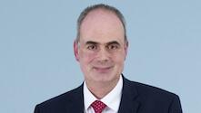 Nicholas Horton