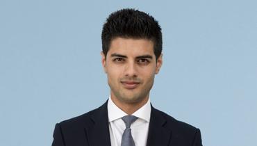 Sahir Shamshad