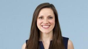 Catherine Fuller