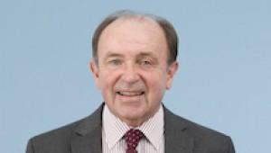Eddie Fardell