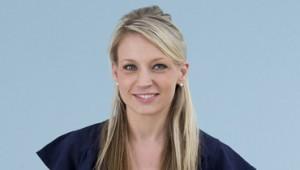 Emma Howlett