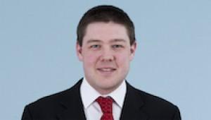 Gavin Allard