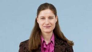 Helen Maddison-White