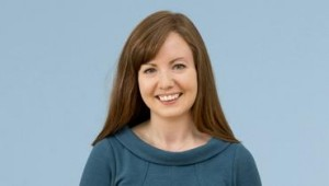 Jessica Cousins