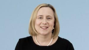 Joanna Pratt