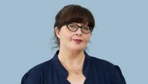 Karin Baker