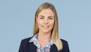Kate Cairnes