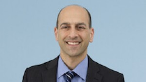 Mark Politz