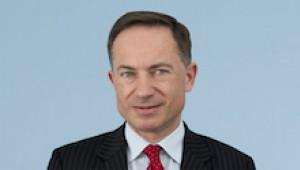 Martin Terrell