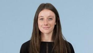 Natasha Moran