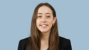 Rachel Braithwaite