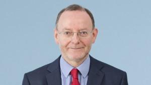 Roland Millar