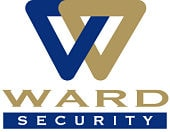 Ward Security