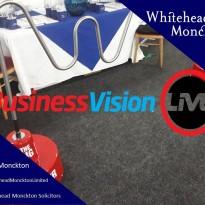 Business Vision Live