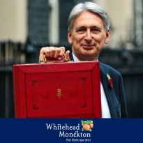 Chancellor's anti-austerity spending spree has few surprises