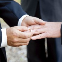 Civil partnership or cohabit – which is better?