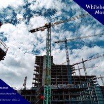 COVID-19 and Construction Contract Penalties