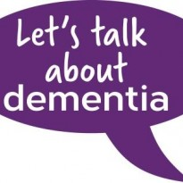 Dementia, LPAs and Deputyships
