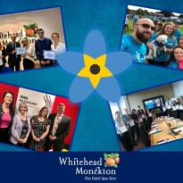 Whitehead Monckton Shortlisted in The Dementia Friendly Kent Awards