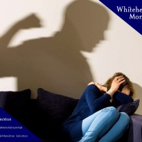Domestic Abuse & COVID-19: You Do Not Need To Stay With Your Abuser