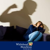 Whitehead Monckton is welcoming draft changes to domestic abuse laws