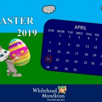 Easter Act 1928 – Fixing the date for Easter?