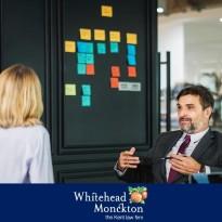 When can an Employer suspend an Employee?