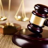 All Change at the Employment Tribunal: Supreme Court rules that Employment Tribunal Fees are unlawful