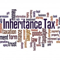 Inheritance tax – could the rising value of houses push more ordinary people into the inheritance tax bracket?
