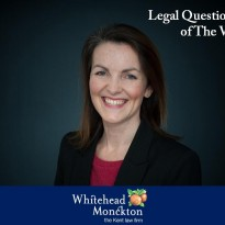 What is a Grant of Probate?