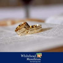 The effect of marriage and divorce on Wills