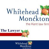 Meet The Lawyer Videos