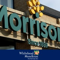 Businesses beware: Morrisons and vicarious liability