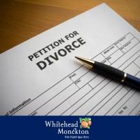Divorce Reform