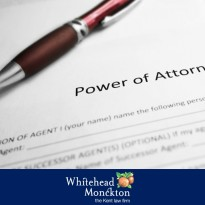 Do your attorneys have all the powers they need?