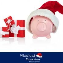 Saving for Christmas – alternatives to Christmas clubs