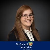 Samantha Lester elected Kent Junior Lawyers Division secretary