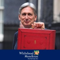Chancellor's Brexit brinkmanship puts the hold on
