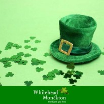 St Patrick's Day, Leprechauns and the law of unjust enrichment
