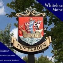 Tenterden and surrounding areas employee discount scheme