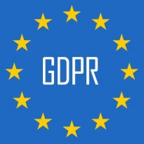 GDPR:  Have you made sure you've done everything to comply?