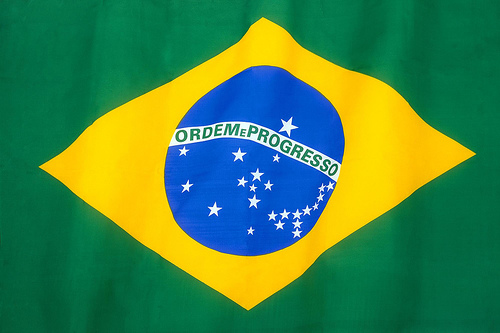 Interesting facts about Employment Law in Brazil