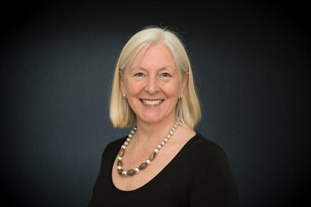 Diane Weinstock
