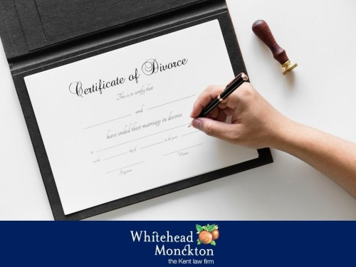 certificate-of-divorce