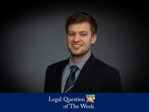 jas-legal-q-a-new