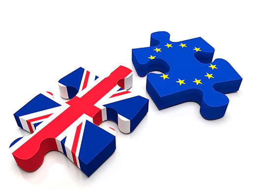 Implications of Brexit within Family Law