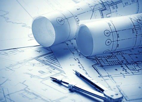 Property Developers & Investors