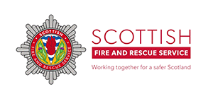 Scottish Fire & Rescue