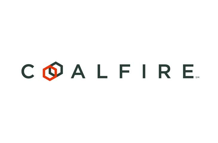 Coalfire validates Egress data security platform for compliance with NYDFS cybersecurity regulations